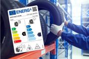 Neues EU-Reifenlabel: Augen auf beim Reifenkauf